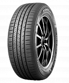 Kumho Ecowing ES31 185/65 R15 88H