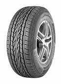 Continental ContiCrossContact LX2 225/70 R15 100T