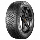 Continental IceContact 3 185/65 R15 92T XL