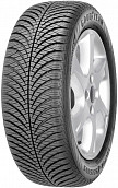 Goodyear Vector 4Seasons Gen-2 225/60 R17 99V 2017+