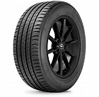 Michelin Latitude Sport 3 235/65 R19 109V XL