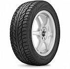 Cooper Weather-Master WSC 215/55 R17 98T XL 2017+