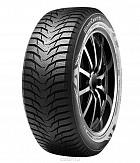 Kumho WinterCraft Ice WI31 195/65 R15 95T XL