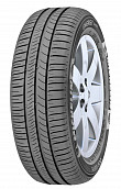 Michelin Energy Saver + 195/70 R14 91T