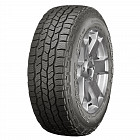 Cooper Discoverer A/T 3 4S 245/75 R16 111T