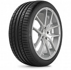 Continental ContiSportContact 5 245/45 R18 96W CS FR